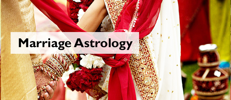 What are the Astrological Factors behind Marriage Delay?