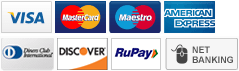 Debit Card images